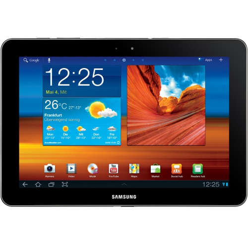 Tableta-Samsung-P7500-Galaxy-Tab-10-1-16Gb-3G-Black